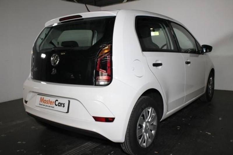 used volkswagen up move up 1 0 5 door for sale in eastern cape cars co za  id 2759510 peugeot 3008 owners manual peugeot 3008 owners manual 2011