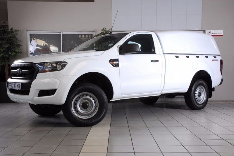 used ford ranger xl p u s c for sale in gauteng id 2759770. Black Bedroom Furniture Sets. Home Design Ideas