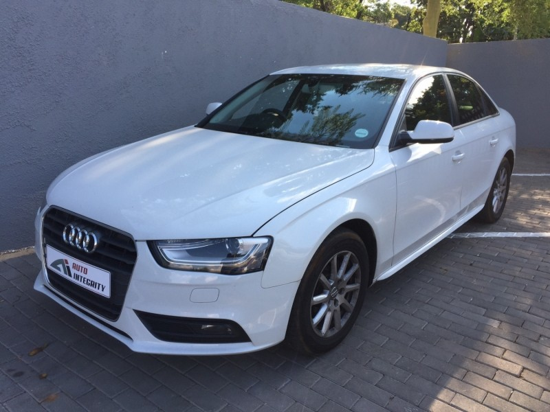 used audi a4 b7 for sale in gauteng id 2760588. Black Bedroom Furniture Sets. Home Design Ideas