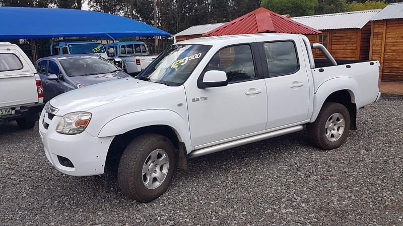 Mazda Bt 50 Search New Used Mazda Bt 50 For Sale Upcomingcarshq Com