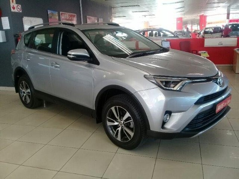 Used Cars For Sale Toyota Rav In Ma