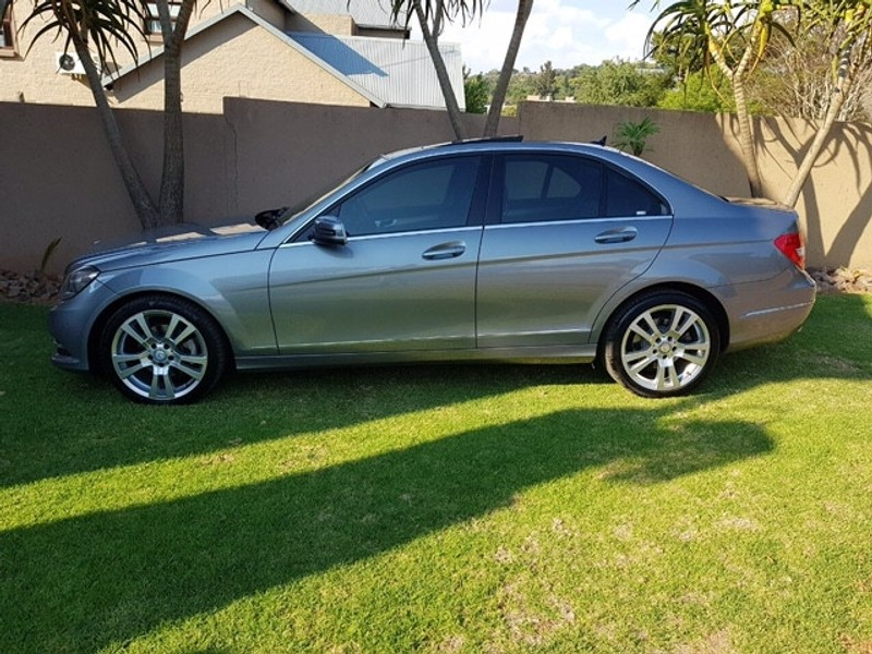 Used mercedes benz c class c250 be avantgarde a t for sale for Mercedes benz salesman requirements