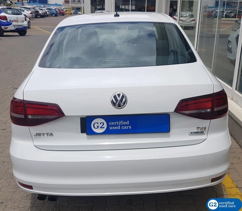 used volkswagen jetta gp 1 4 tsi comfortline dsg for sale in gauteng id 2762646. Black Bedroom Furniture Sets. Home Design Ideas