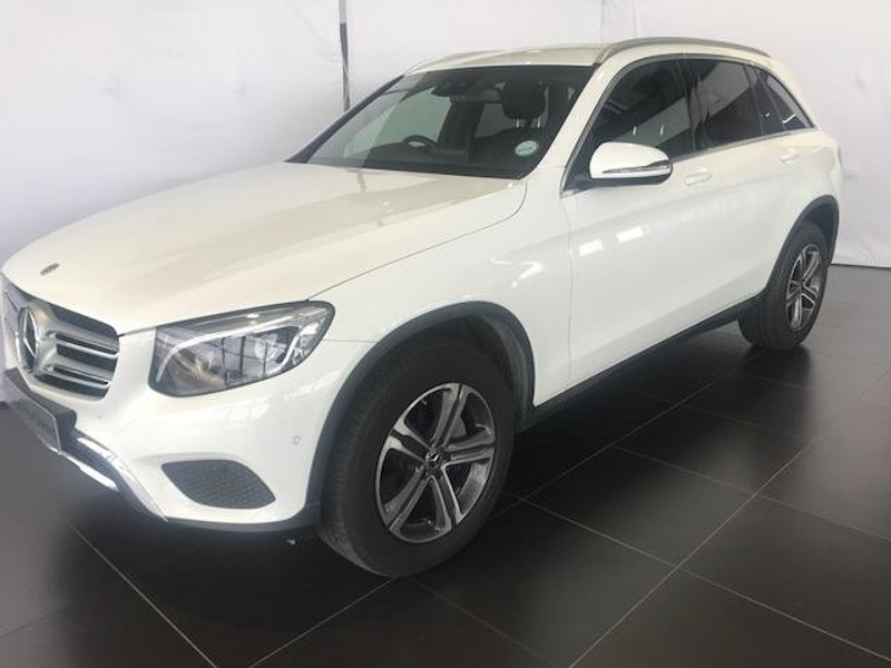 used mercedes benz glc 350d for sale in western cape id 2764078. Black Bedroom Furniture Sets. Home Design Ideas