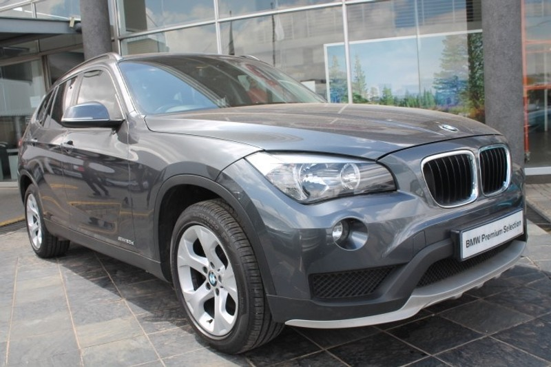 used bmw x1 x1 20d for sale in gauteng id 2767042. Black Bedroom Furniture Sets. Home Design Ideas