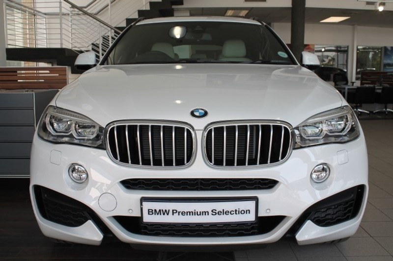 used bmw x6 x6 40d for sale in gauteng id 2767144. Black Bedroom Furniture Sets. Home Design Ideas