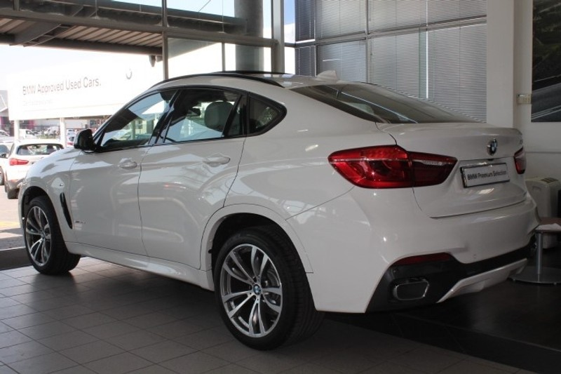 used bmw x6 x6 40d for sale in gauteng id. Black Bedroom Furniture Sets. Home Design Ideas