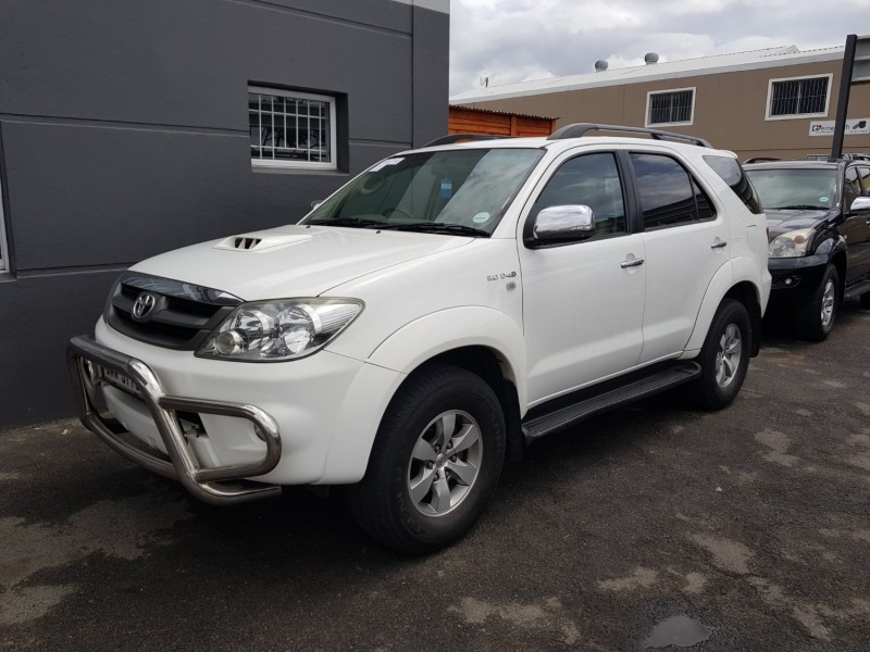 Used Toyota Fortuner 2007 Toyota Fortuner 30 D4d 4x4 For. Virtual Office Assistant Services. Local Free Advertising Sites. Accredited Online Cna Programs. Furniture For Rent Las Vegas. Global Surveillance Systems Erp System Ifs. Make Comcast My Home Page Preschool San Ramon. Printer Ink Cartridges Cheap. Carrie Underwood Pregnant With Twins