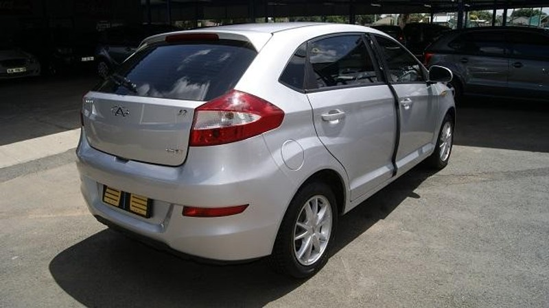2 J Motor Company Welcome Autos Post