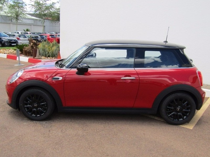 used mini cooper for sale in gauteng id 2769658. Black Bedroom Furniture Sets. Home Design Ideas
