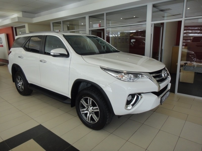 Ceres Toyota Cars For Sale