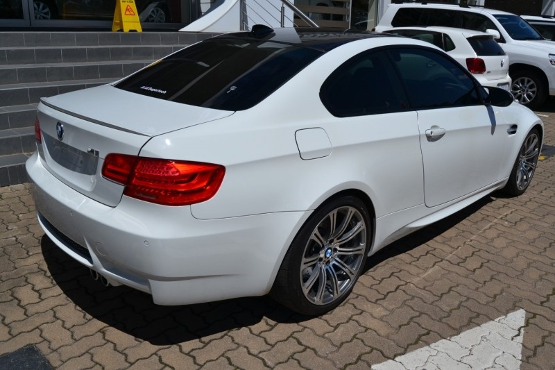 2011 Bmw M3 Delivery Upcomingcarshq Com