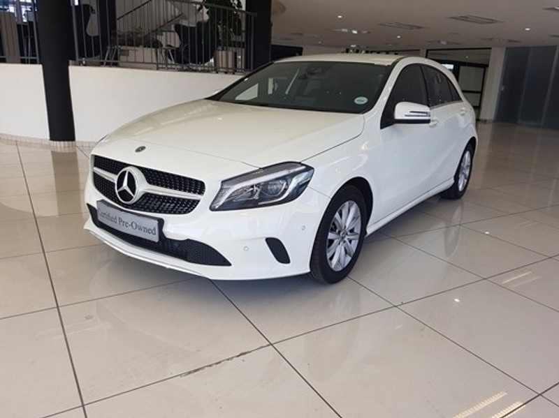 used mercedes benz a class a 200d urban auto for sale in gauteng id 2773694. Black Bedroom Furniture Sets. Home Design Ideas