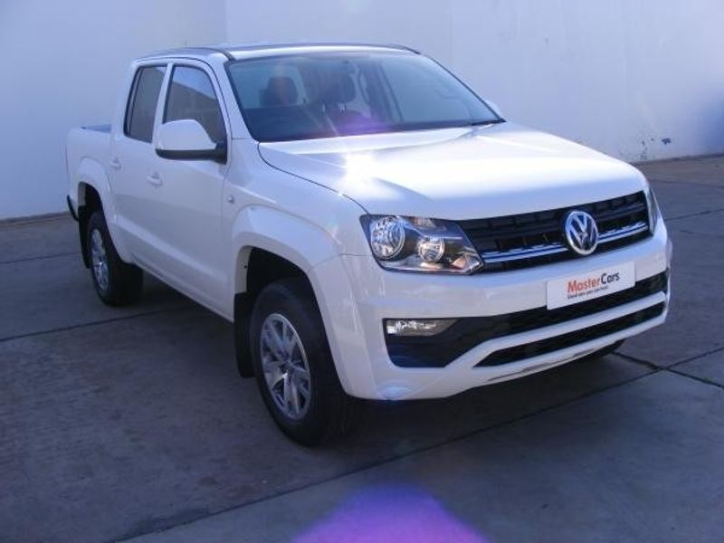Used Cars For Sale Blacktown