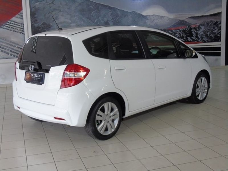 used honda jazz 1 5 executive for sale in kwazulu natal id 2779868. Black Bedroom Furniture Sets. Home Design Ideas