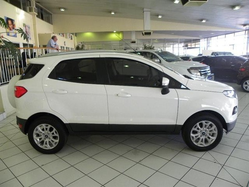 Image Result For Ford Ecosport Manual Book