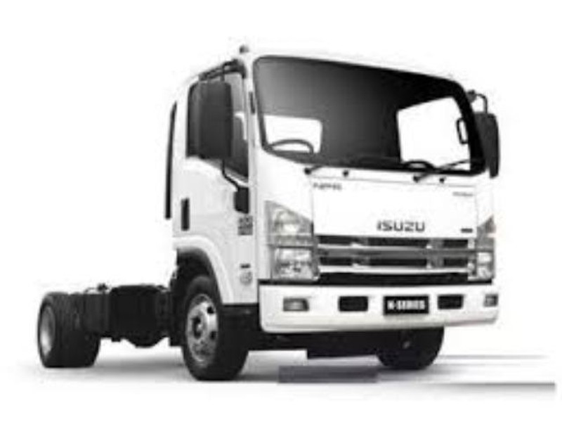 Isuzu Monthly Installment Used Isuzu Bakkie Single Cab For Sale In