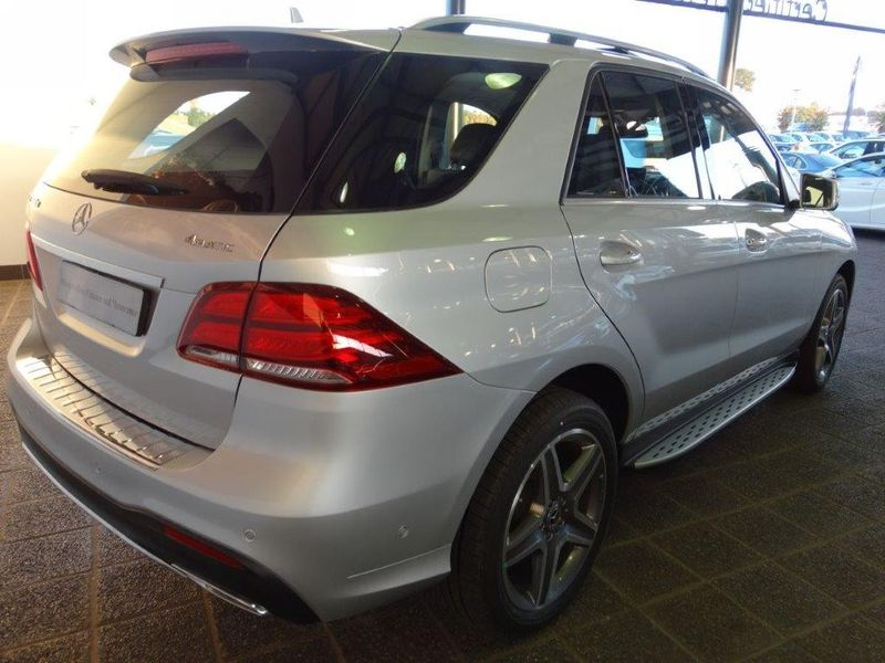 used mercedes benz gle class 350d 4matic for sale in limpopo id 2784442. Black Bedroom Furniture Sets. Home Design Ideas