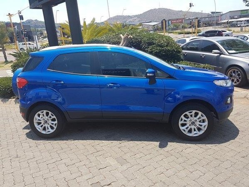 Repossessed Cars For Sale >> Rustenburg North West Province Cars   Autos Post