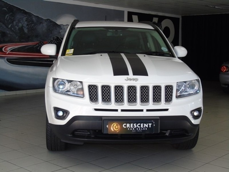 used jeep compass limited for sale in kwazulu natal id 2789328. Black Bedroom Furniture Sets. Home Design Ideas
