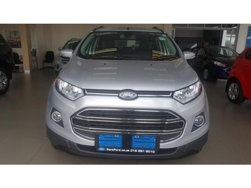 Image Result For Ford Ecosport Left Side Mirror Price