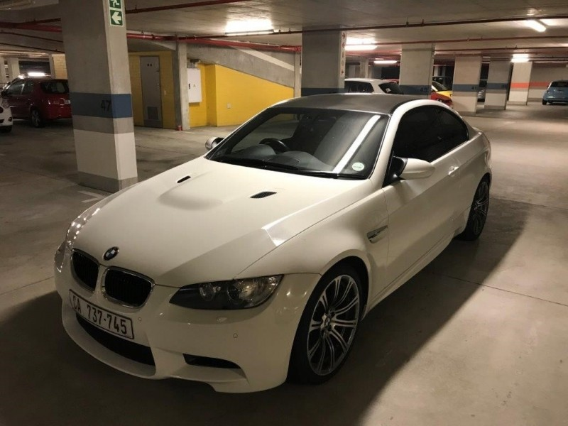 used bmw m3 coupe m dynamic m dct for sale in western cape id 2793800. Black Bedroom Furniture Sets. Home Design Ideas