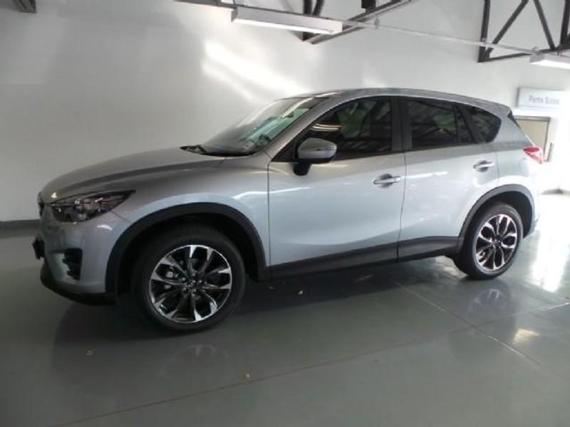 Used Mazda Cx 5 2 5 Individual Auto For Sale In Gauteng Cars Co Za Id 2796858