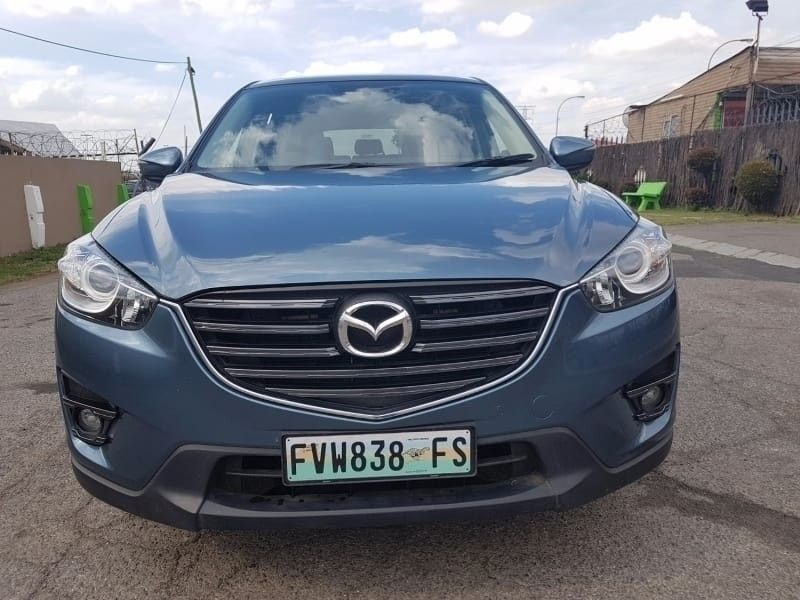 used mazda cx 5 2 0 active for sale in gauteng id 2798712. Black Bedroom Furniture Sets. Home Design Ideas