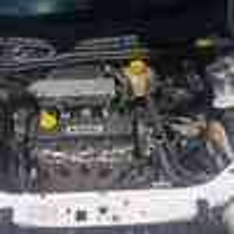 Audi Dealer Bay Area: Used Opel Corsa Utility 170d F/lift P/u S/c For Sale In