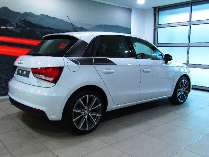 audi a1 consumer behaviour Browse audi a1 for sale (used) listings on carscoza, the latest audi news, reviews and car information everything you need to know on one page.