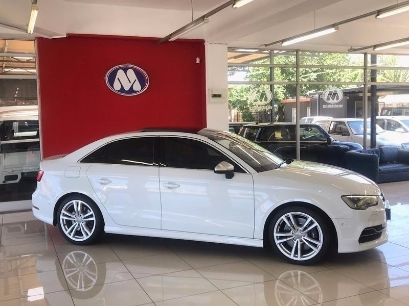 Used cars for sale showroom in Pretoria  InspectaCar Gezina