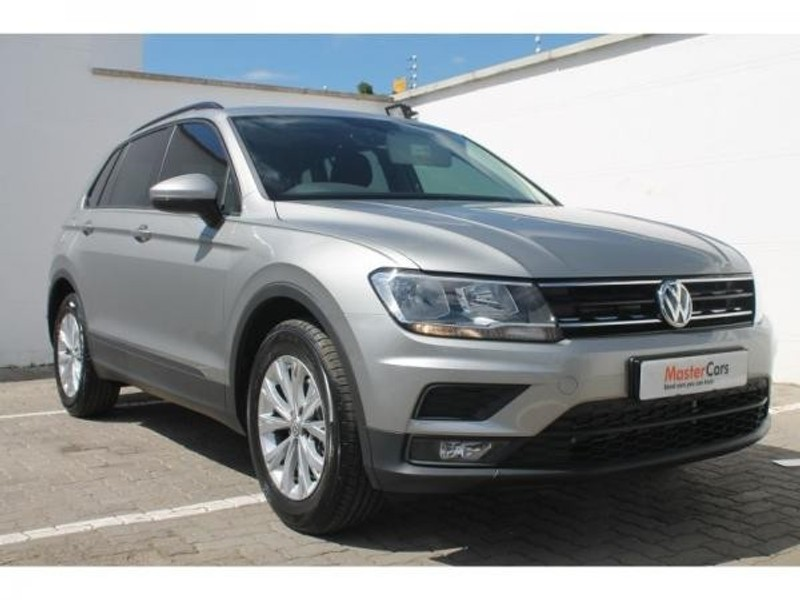 used volkswagen tiguan 1 4 tsi trendline 92kw for sale in eastern cape id 2805372. Black Bedroom Furniture Sets. Home Design Ideas