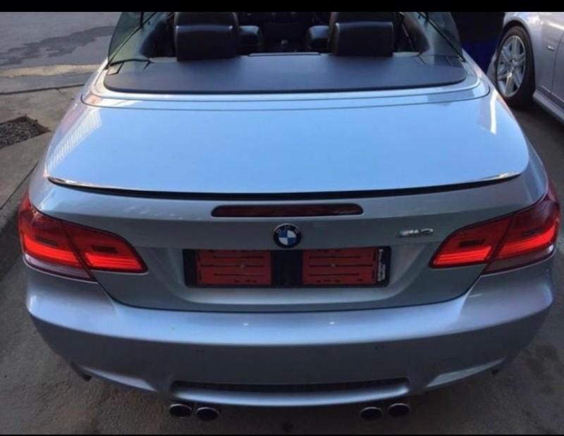 Used Bmw M3 Convertible M Dynamic M Dct For Sale In Kwazulu Natal Cars Co Za Id 2806542