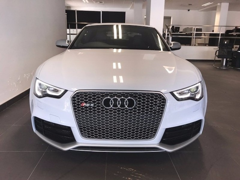 Audi rs5 for sale in johannesburg 17