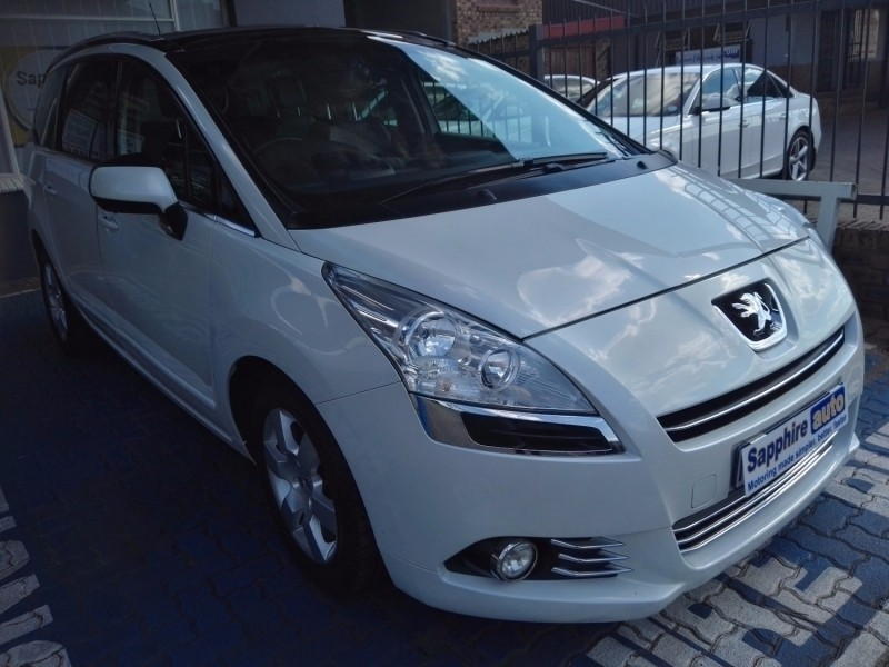 used peugeot 508 1 6 thp allure a t in mint condition full house for sale in gauteng cars. Black Bedroom Furniture Sets. Home Design Ideas