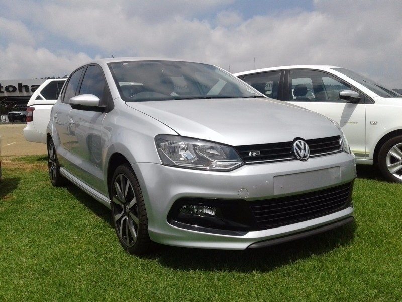 used volkswagen polo gp 1 0 tsi r line dsg for sale in gauteng id 2825824. Black Bedroom Furniture Sets. Home Design Ideas