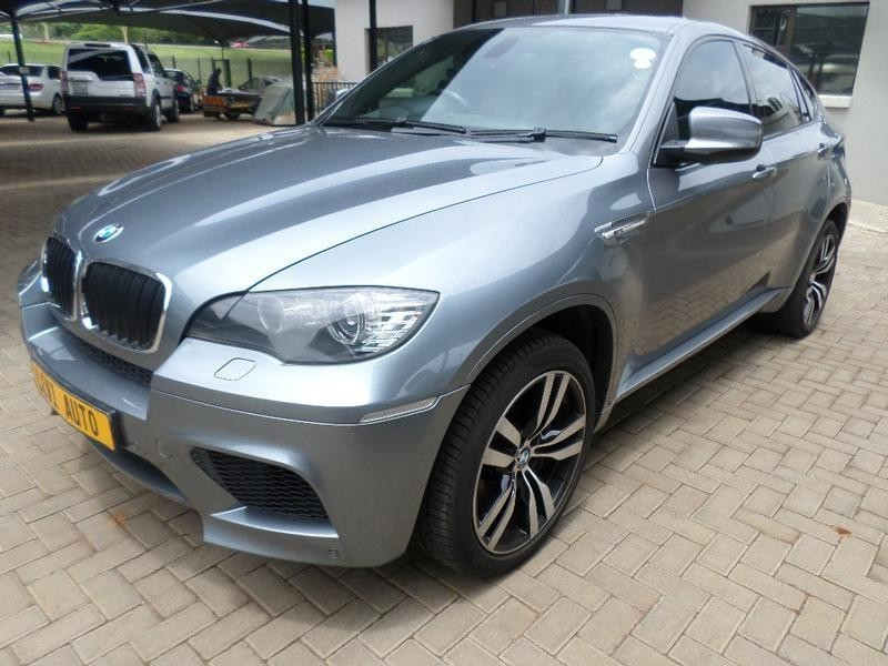 used bmw x6 m for sale in gauteng id 2828854. Black Bedroom Furniture Sets. Home Design Ideas