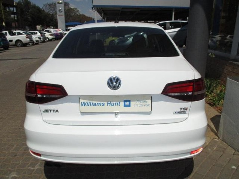 used volkswagen jetta gp 1 4 tsi comfortline dsg for sale in gauteng id 2831416. Black Bedroom Furniture Sets. Home Design Ideas