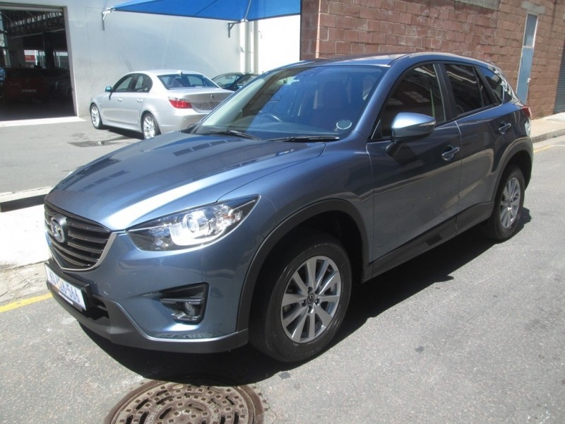 used mazda cx 5 2 0 active auto for sale in kwazulu natal id 2833752. Black Bedroom Furniture Sets. Home Design Ideas