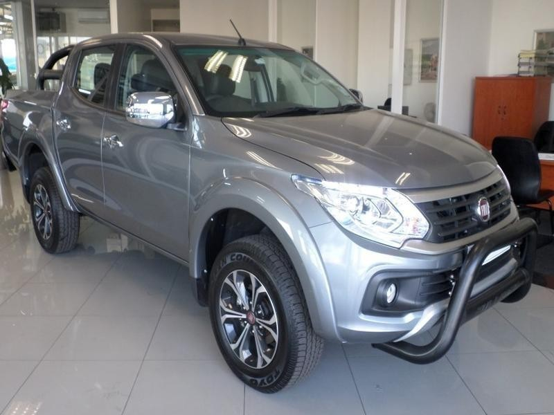 used fiat fullback 2 4 di d 4x4 auto double cab bakkie for sale in gauteng id 2835036. Black Bedroom Furniture Sets. Home Design Ideas