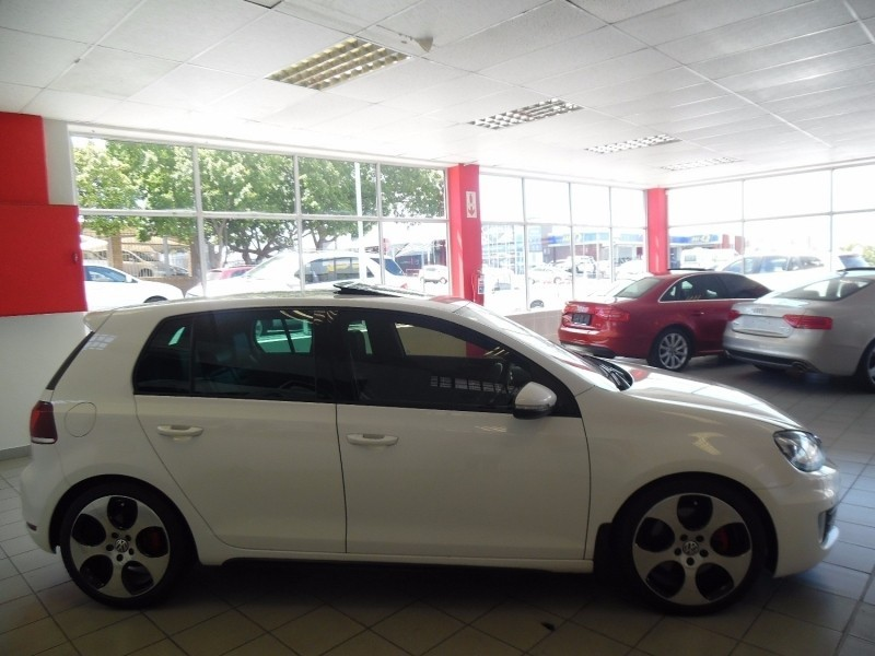 used volkswagen golf 2010 vw golf 6 2 0 tsi gti dsgsold. Black Bedroom Furniture Sets. Home Design Ideas