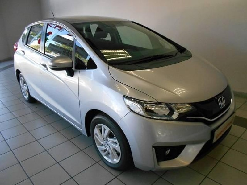 used honda jazz 1 5 elegance cvt for sale in gauteng id 2842108. Black Bedroom Furniture Sets. Home Design Ideas