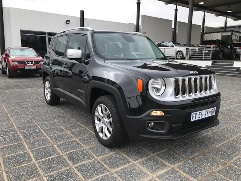 jeep renegade sunroof review 2017 2018 cars reviews. Black Bedroom Furniture Sets. Home Design Ideas