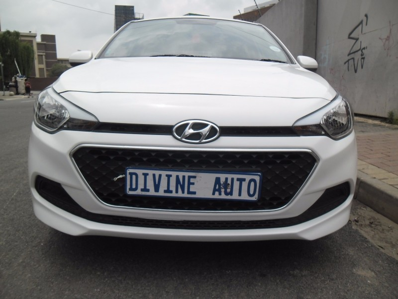 hyundai motor finance hyundai motor overstated mileage