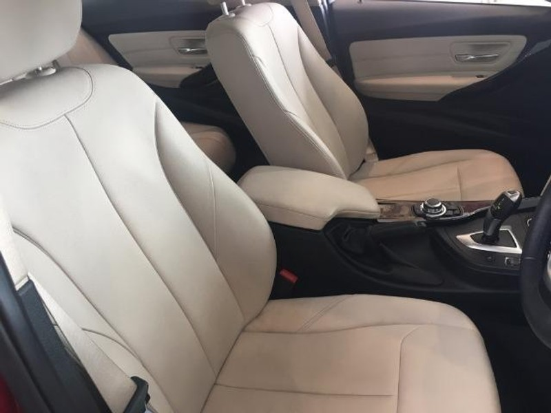 Used Bmw 3 Series 320i Auto For Sale In Gauteng Cars Co Za Id 2845706