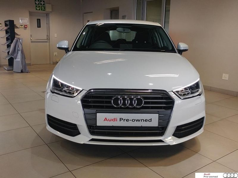 Audia4 Audi Used Cars amp Bakkies Deals