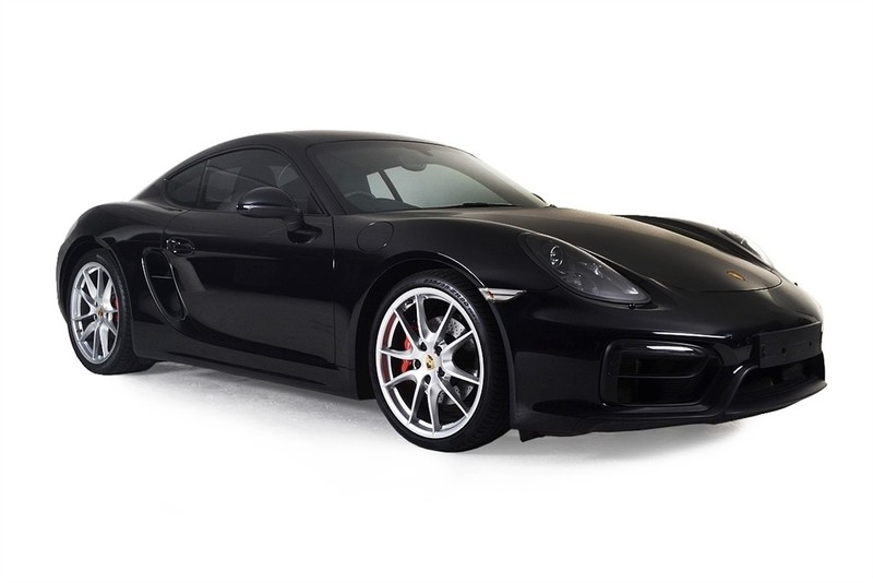 used porsche cayman gts pdk 981 for sale in western cape id 2849270. Black Bedroom Furniture Sets. Home Design Ideas