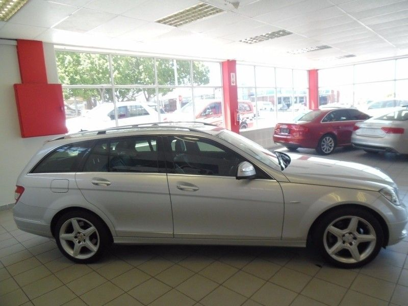 Used mercedes benz c class 2009 mercedes benz c200k for 2009 mercedes benz c300 for sale