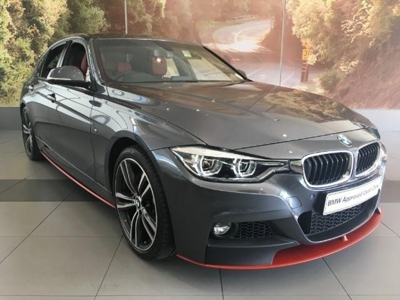 used bmw 3 series 340i m sport auto for sale in gauteng id 2850330. Black Bedroom Furniture Sets. Home Design Ideas