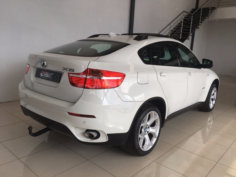 used bmw x6 xdrive 40d for sale in gauteng id 2852050. Black Bedroom Furniture Sets. Home Design Ideas
